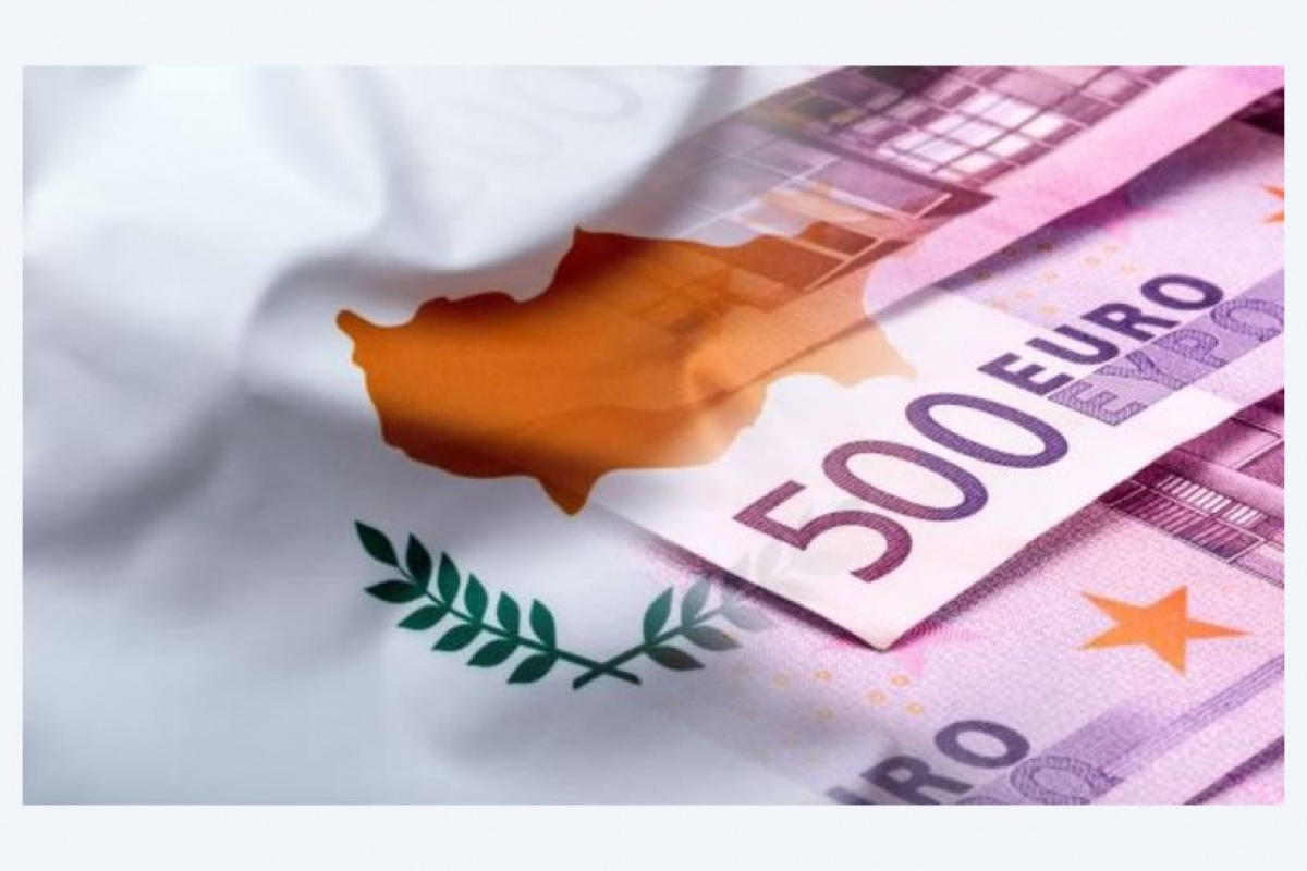 Changes for Cyprus Fast Track Residence Permit