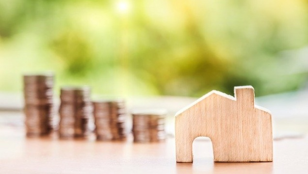 Immovable Property Tax payable to the Tax Department