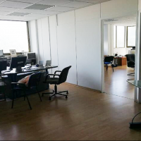 Office in a Central Location - Larnaca Center